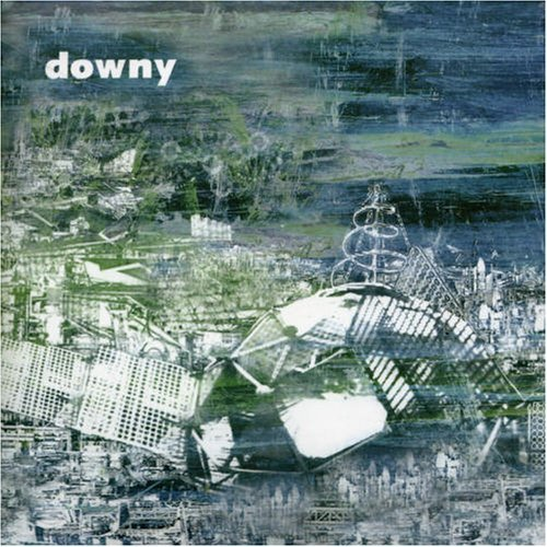 live-by-downy