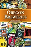 Oregon Breweries
