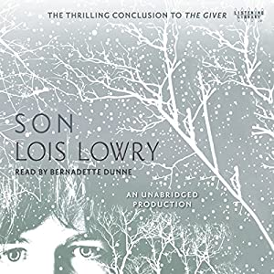Son Audiobook