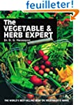 The Vegetable & Herb Expert: The worl...
