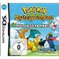 Pok�mon Mystery Dungeon: Erkundungsteam Himmel