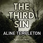 The Third Sin   Aline Templeton