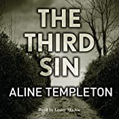 The Third Sin | Aline Templeton
