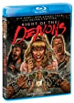 Night Of The Demons (Collector's Edit...
