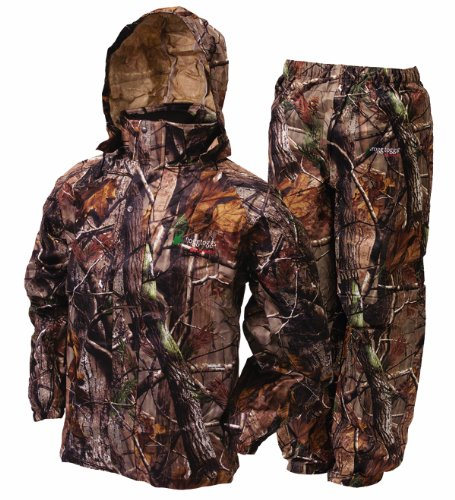 frogg-toggs-all-sport-rain-suit-realtree-all-purpose-xtra-color-small