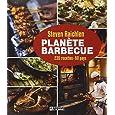 Planète Barbecue
