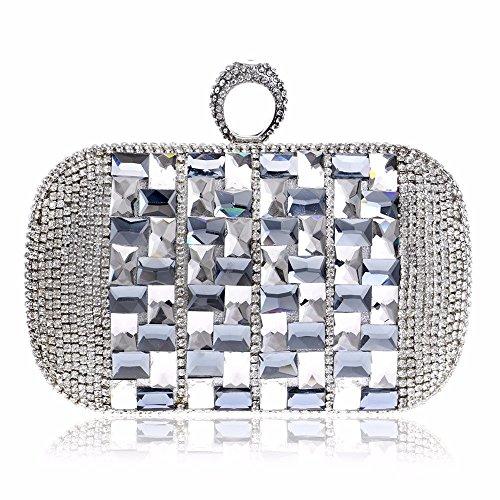 estilo-europeo-dama-vestidos-de-lujo-de-diamante-senoras-bolso-de-cuero-banquete-movil-paquete-noche