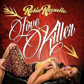Love Killer - EP [Explicit]