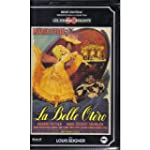 La belle otero [VHS]