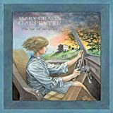 The Age Of Miraclesby Mary Chapin Carpenter