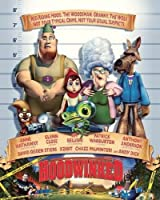 Hoodwinked 2 - Hood vs. Evil