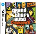 GTA: Chinatown Wars (dt.PEGI)