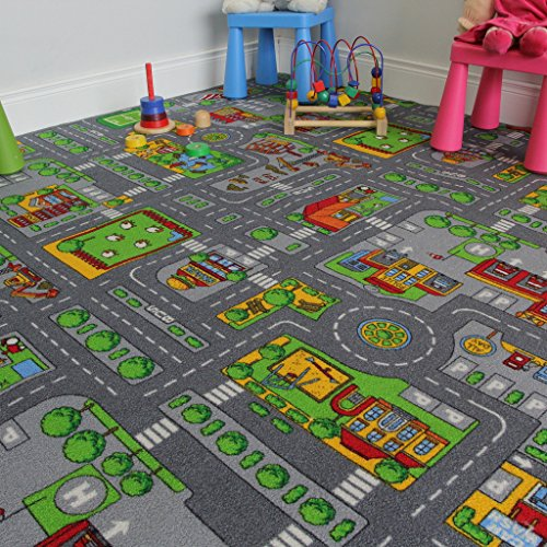 infantil-play-village-alfombra-ciudad-ciudad-carreteras-area-alfombra