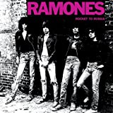 Rocket to Russia: Remastered and Expanded Ramones