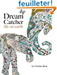 Dream Catcher: life on earth: A power...