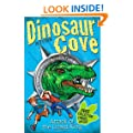 Dino Cove Cretaceous 1: Attack of the Lizard King