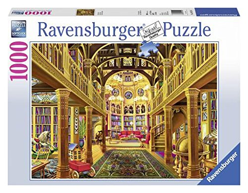World of Words 1000 PC Puzzle[WORLD OF WORDS 1000 PC PUZZLE][Other]