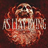 Beyond Our Suffering - As I Lay Dying