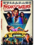 Freaks of Nature Bilingual
