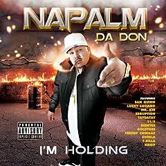 Da Don in HD [Explicit]