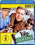 The King of Queens - Die komplette St...