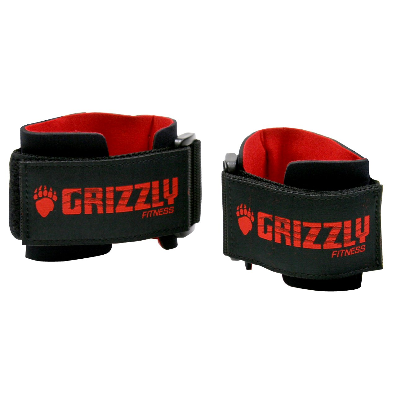 New Wrist Wraps Lifting Weight Training Supports Straps