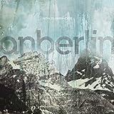 Anberlin New Surrender
