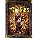 Goonies(25thAnniversaryEdition) [Blu-Ray]<br>$1187.00