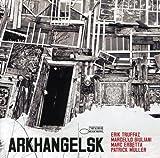 Arkhangelsk by ERIK TRUFFAZ (2013-08-02)