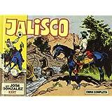 Jalisco 1 (Vintage)