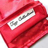Tapp-Collections-Classic-Adult-Size-Long-OperaElbowWrist-Length-Satin-Gloves