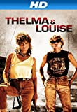 Thelma & Louise [HD]