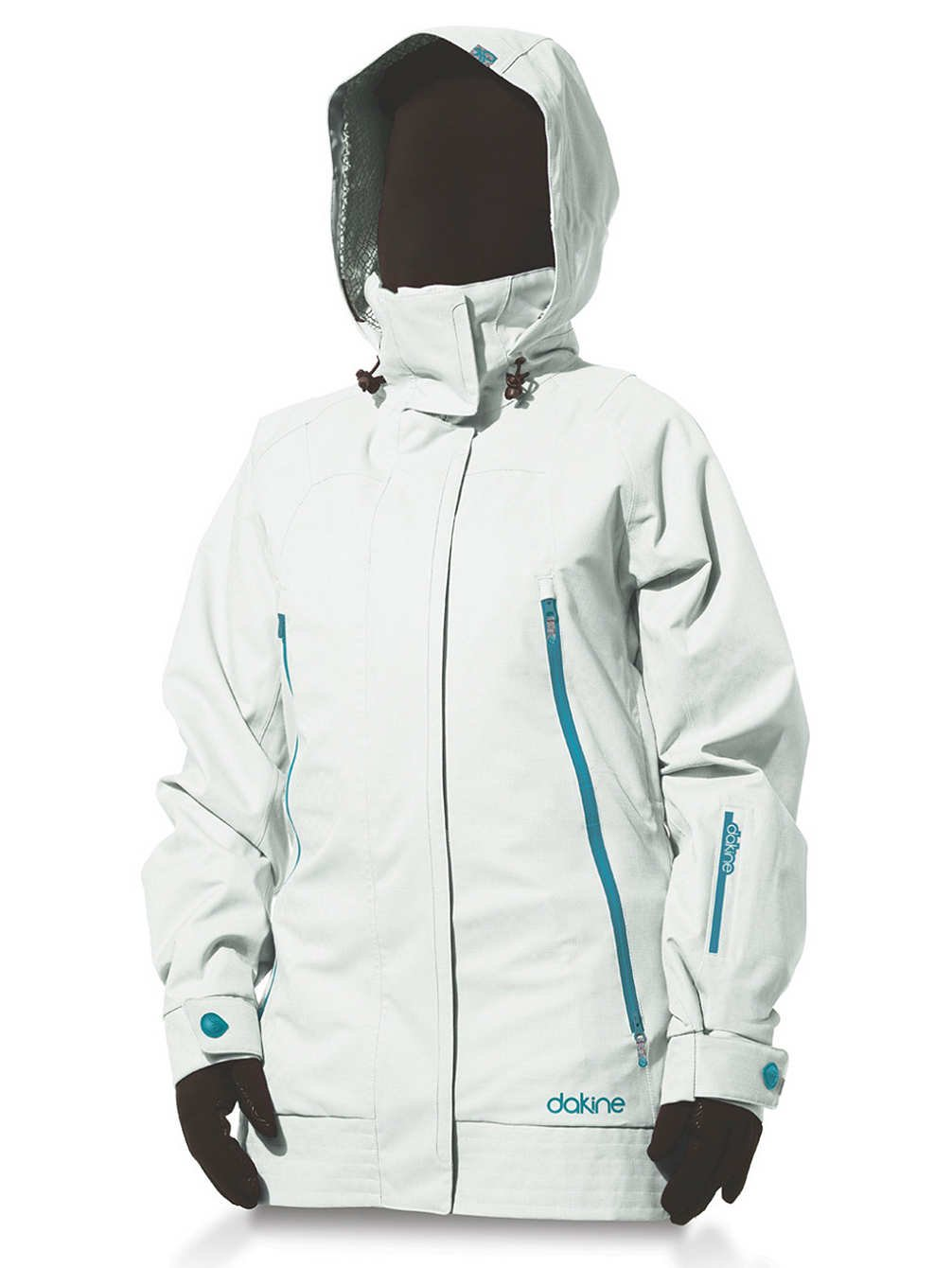 Damen Snowboard Jacke Dakine Jade Jacket Women günstig bestellen