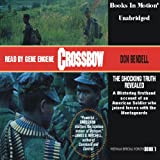 img - for Crossbow: Vietnam Special Forces, Book 1 book / textbook / text book