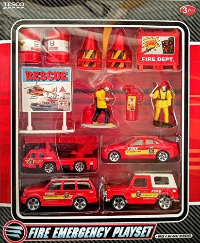 incendie-urgence-ensemble-de-jeu-15-pieces-avec-4-moule-camions-de-pompiers-vehicules