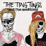 Sounds From Nowheresville [VINYL]