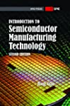 Introduction to Semiconductor Manufac...