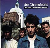 Chameleons Peel Session-Radio 1 Evening Show