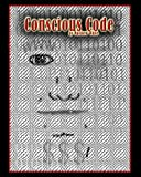 img - for Conscious Code book / textbook / text book