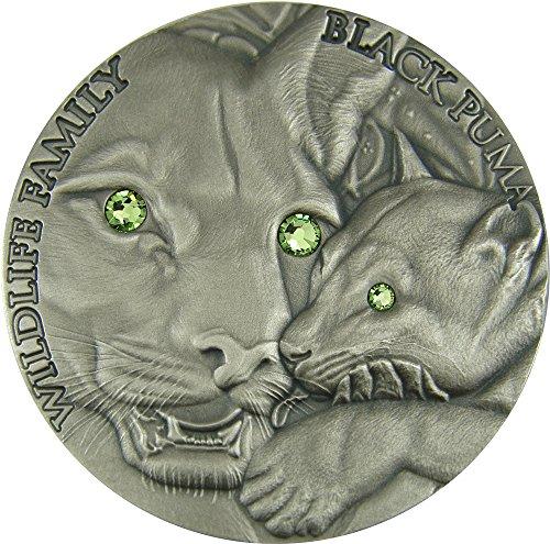 black-puma-wildlife-family-1-oz-silver-coin-1-niue-2016-moneda