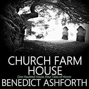 Church Farm House Audiobook
