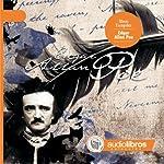 Cuentos de Edgar Allan Poe [Tales of Edgar Allan Poe] | Edgar Allan Poe