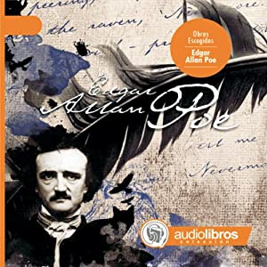 Cuentos de Edgar Allan Poe [Tales of Edgar Allan Poe] | [Edgar Allan Poe]