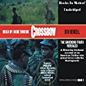 Crossbow: Vietnam Special Forces, Book 1
