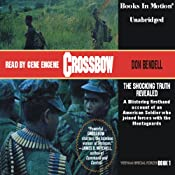 Crossbow: Vietnam Special Forces, Book 1   [Don Bendell]