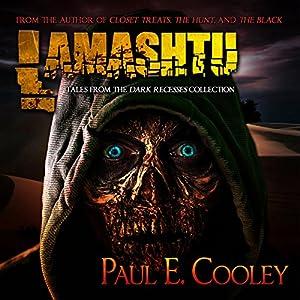 Lamashtu Audiobook