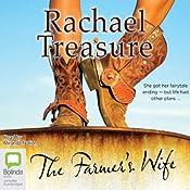 The Farmer's Wife   [Rachael Treasure]