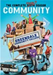 Community: Season 6