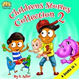 """Kids books:""""Children's beginner readers early reader books"""":Bedtime stories for kids collection:Fiction picture book:Preschool kids series 2-9-Animal stories:Friendship ... stories Beginner / Early readers eBooks)"""