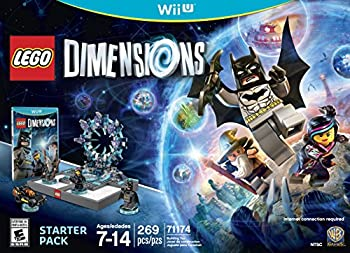 Extra 40% Off Lego Dimensions Products